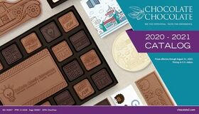 Chocolate Chocolate 2020-2021 US