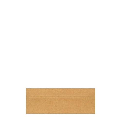 Mylar Bag Kraft Paper Edibles / Pre-Roll - 1,000 Count