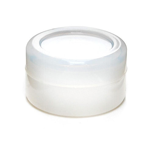 Silicone Non-Stick Concentrate Containers 5ML - 250 Count