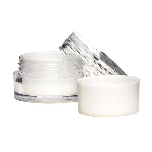 Platinum Silicone Insert 5ML - 250 Count