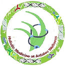 Aloe logo.jpg