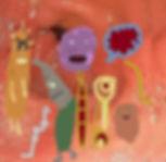 Parasites 2.jpg