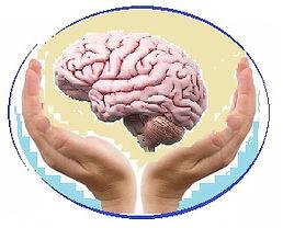 Pretect your brain