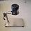 Thumbnail: Agitador D200 SCG    (Estanques de 20 litros)