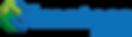 fibra-desa-logo-1561732971.png