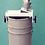 Thumbnail: Agitador D200 ECG (Estanques de 20 litros)