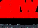 sew-logo_bp40_bp50_91x67.png