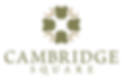 CSq_logo.png