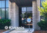 Fuller-Hall-Entrance.jpg