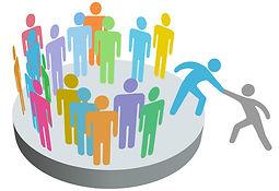 Associate-Membership.jpg
