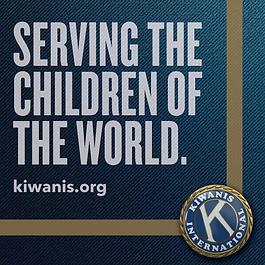 kiwanis_servingthechildrenoftheworld.png