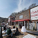 the-coastguard-restaurant.jpg
