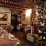 dinos-italian-restaurant.jpg