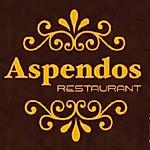 Aspendos.jpg
