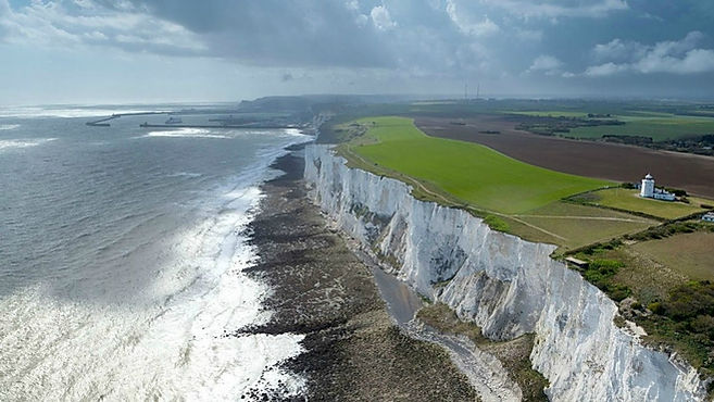 white_cliffs_aerial.jpg