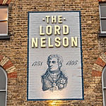 lord_nelson_dover_5.jpg