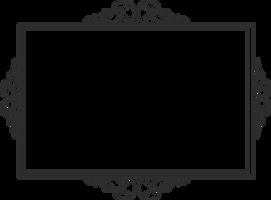 Churchill House Logo