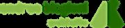 esteso verde.png