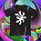 Thumbnail: Organic T-Shirt