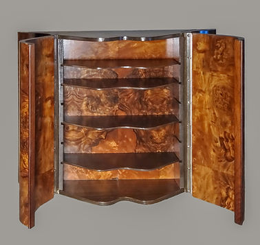 Wall Cabinet from Piano Case - Inside.jpg