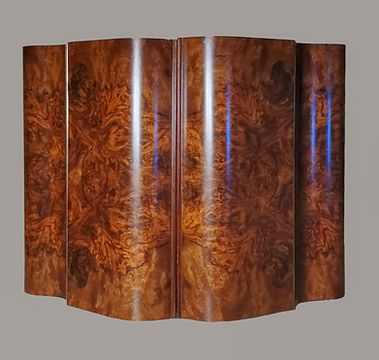 Wall Cabinet from Piano Case - Outside.jpg