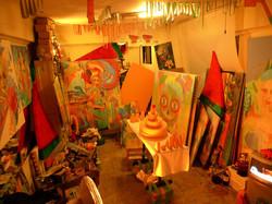 소망부동산 2010