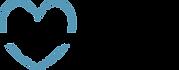 rvhhc_large_logo.png