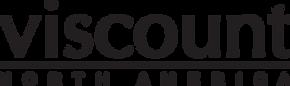 viscount organ logo.png