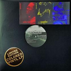 Darkroom square vinyl cover 3000.jpg