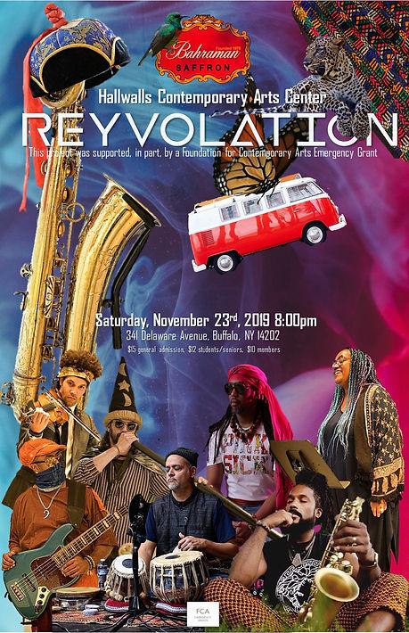 Reyvolation poster.jpg