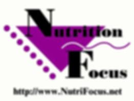 Nutrition Focus/ Dietitian