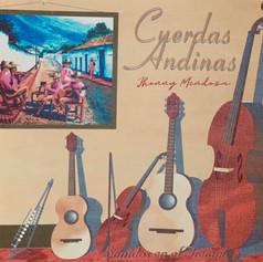 Sonidos en el Tiempo - 1997
