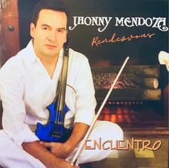 Encuentro (Rendezvous) - 2011