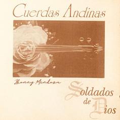 Soldados de Dios - 1995