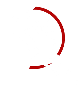 AerialAndAcroLogo.png