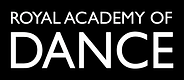 Royal Academy of Dance RAD Ballet School Sunshine Coast