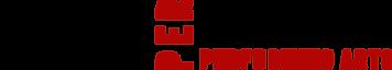 Logo white bgpsd.png
