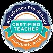 badges-acrobatic-arts-preSchool_edited.p