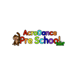 AcroDancePreSchool.png