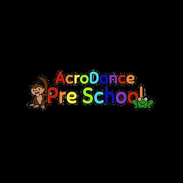 AcroDancePreSchool.png