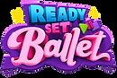 Ready Set Ballet Pre School Dance Classes Sunshine Coast