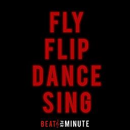 flyflipdancesing.jpg