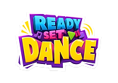 Ready Set Dance Kids Pre School Dance classes Sunshine Coast