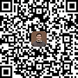 410036792972883_QRCode.png