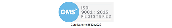 ISO-9001-2015-badge-white (1).png