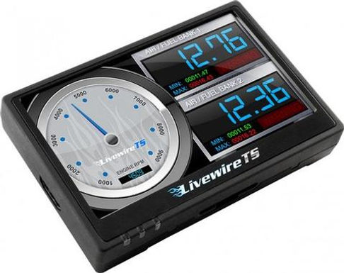SCT 5015P LIVEWIRE TS+ PERFORMANCE PROGRAMMER