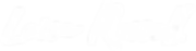 Leisa-Russel-final-signature-logo-white.