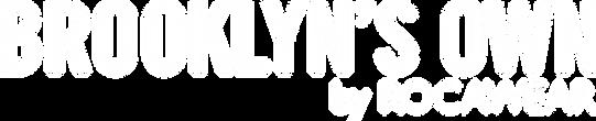 BO white trans logo.png