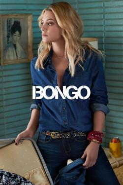 Bongo Brand