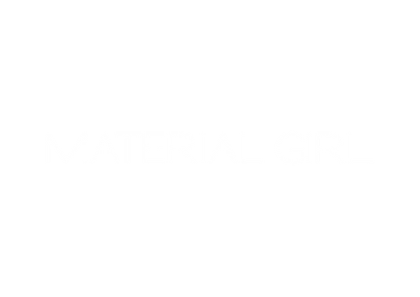 MG logo white-01.png